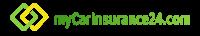 myCarInsurance24.com